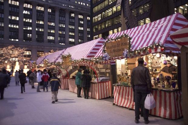 christmas-market-chicago-2016