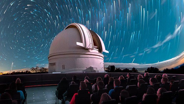 adler-planetarium-free days
