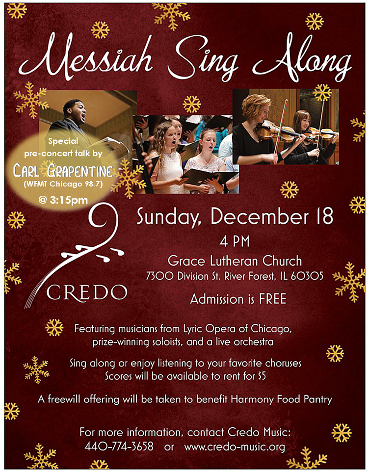Credo-Messiah-Sing-Along-Chicago-12.18-web-flyer-updated-10.11.16