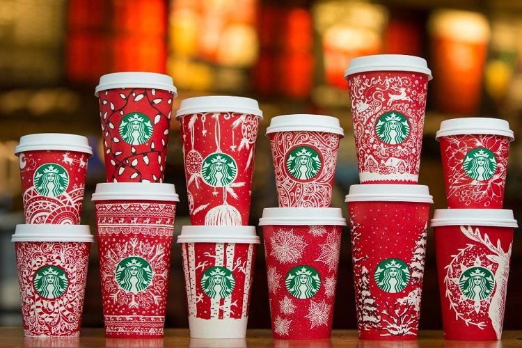 Red_Christmas_Cups_2016