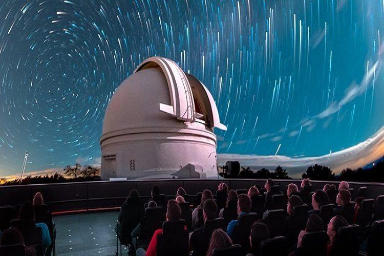FREE ADMISSION TO Adler-Planetarium-2017