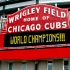 Chicago Cubs Convention in Chicago This Weekend