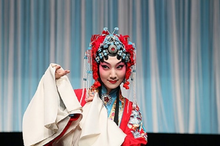 china_national_peking_opera-2