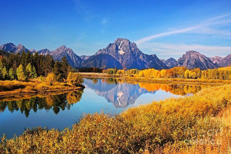 senior parks pass 10 grand-teton-natiosenior parks pass 10 grand-teton-national-park-011317nal-park-011317