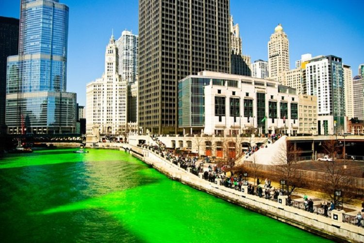 Chicago-river-green 1