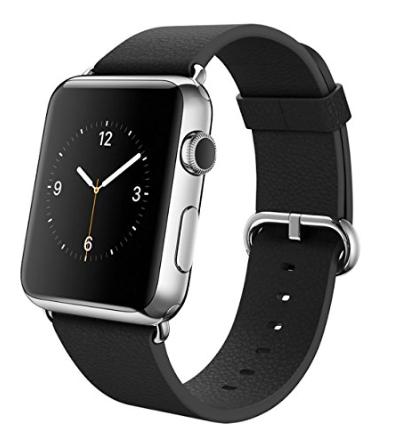 amazon apple watch 279