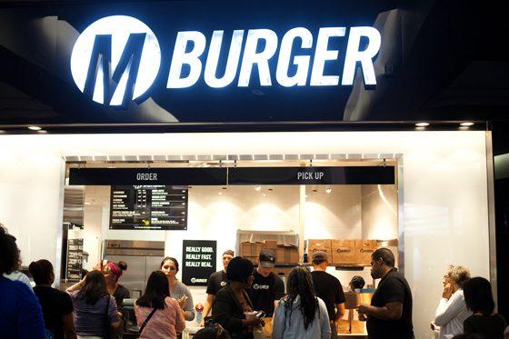 free cheeseburger at m_burger_560x372