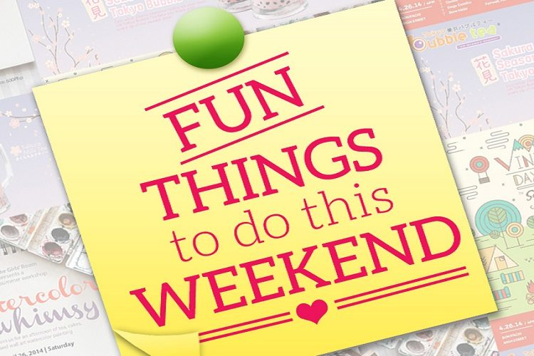 Chicago-things-to-do-this-weekend