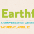 The Chicago Adler Planetarium:  FREE Admission and Programs on Earth Day – April 22