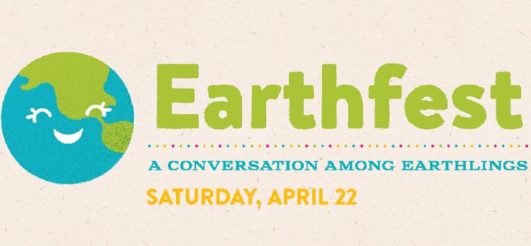free admission earthfest17-adler planetarium 041217-001