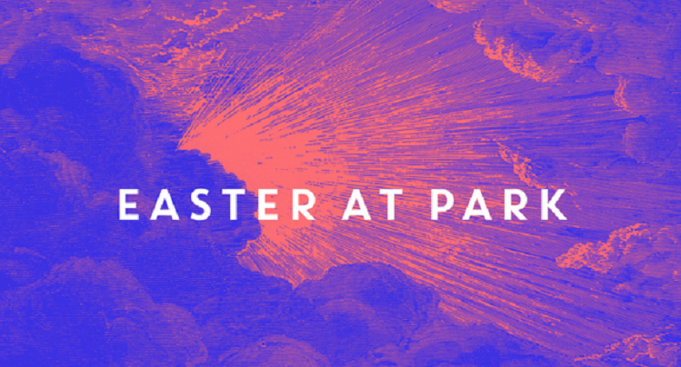 2017 easter-at-park community church in chicago