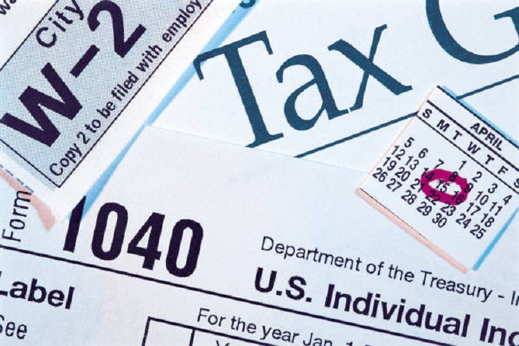 tax day freebies in chicago 2017
