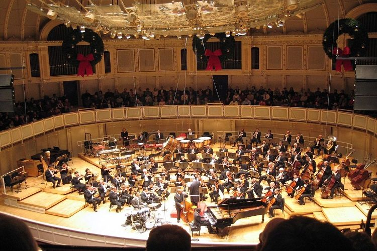 free tickets to Chicago_Symphony_Orchestra040117-001