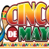 Free Cinco de Mayo Parade + Freebies and Deals on Cinco de Mayo in Chicago Area