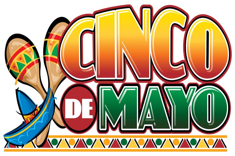 FREEBIES on Cinco-de-Mayo chicago