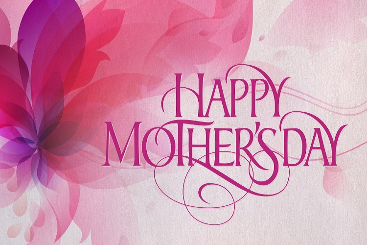 Mothers-Day Freebies and Discounts