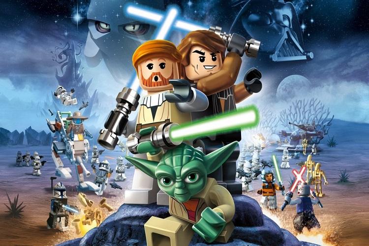 Lego-Star-Wars-750x500