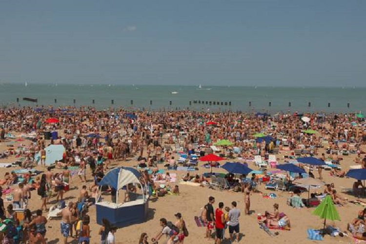 free chicago beaches 2