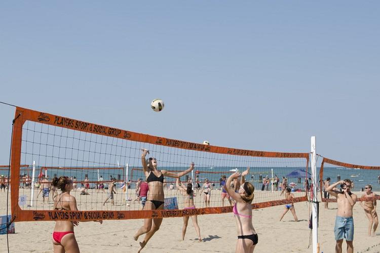 free chicago beaches 3