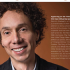 Free Chicago Lecture by Author Malcolm Gladwell – The Tipping Point