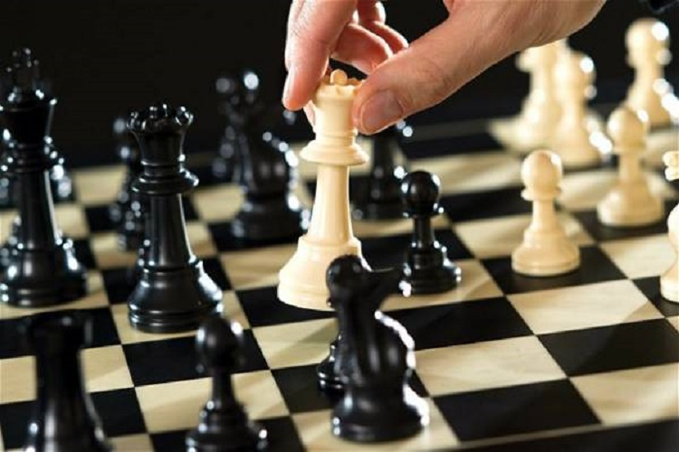 free chess chicago