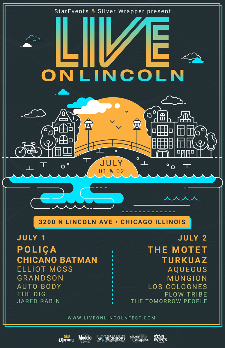 live-on-lincoln-2017