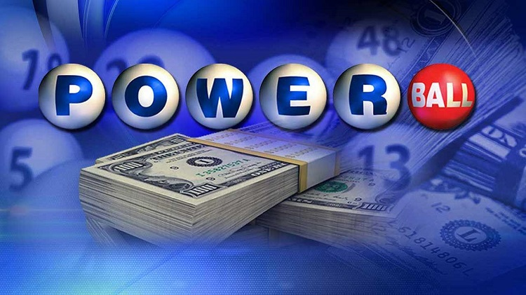 Illinois suspenda powerball