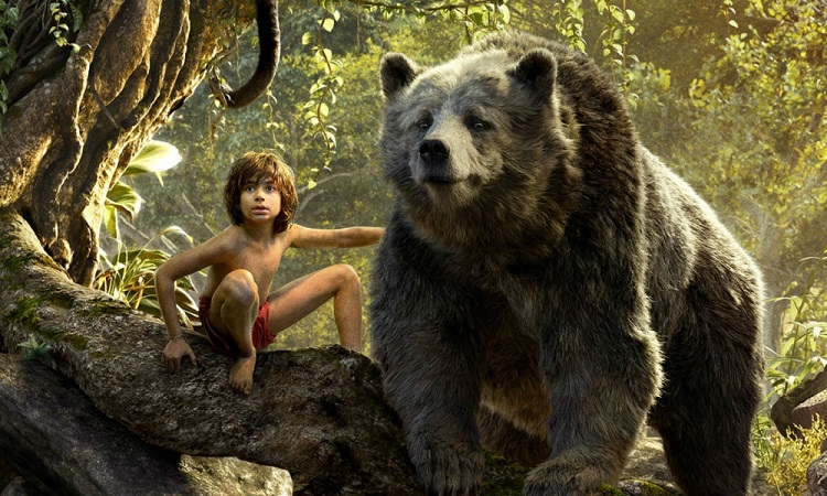 the-jungle-book-still-1