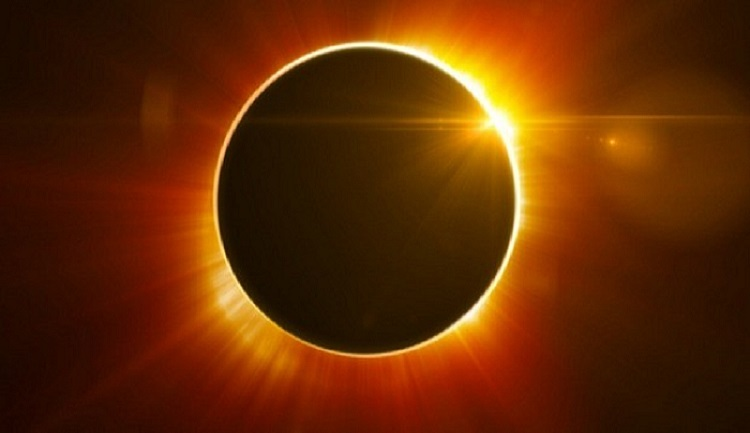 Total-Solar-Eclipse-Will-Happen-Today-august 21
