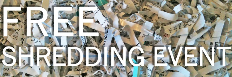 free-shredding-event-chicago area