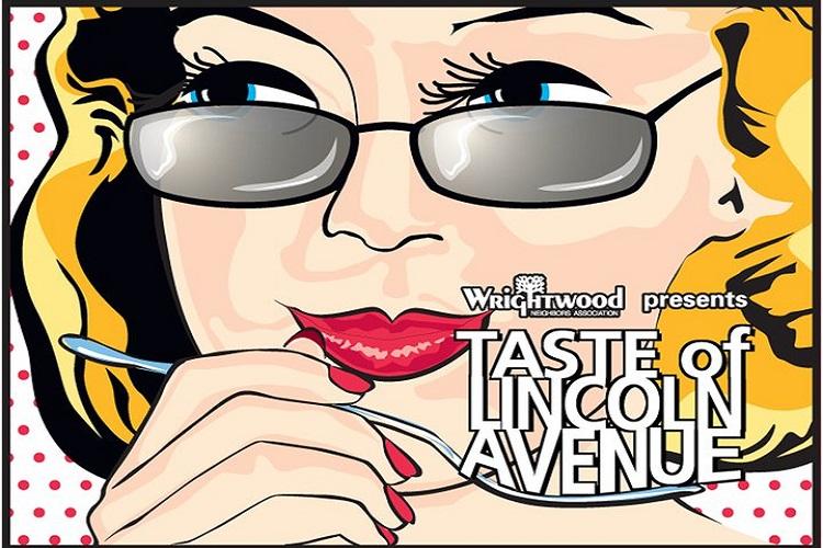 taste-of-lincoln-ave chicago