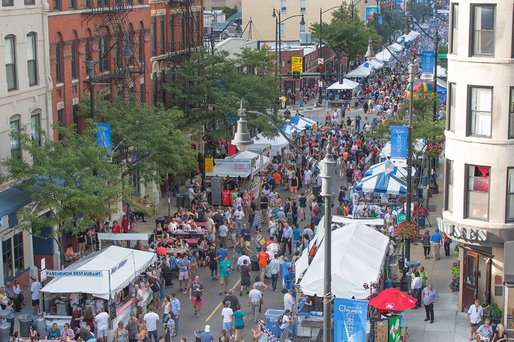 Taste-of-Greektown-7239