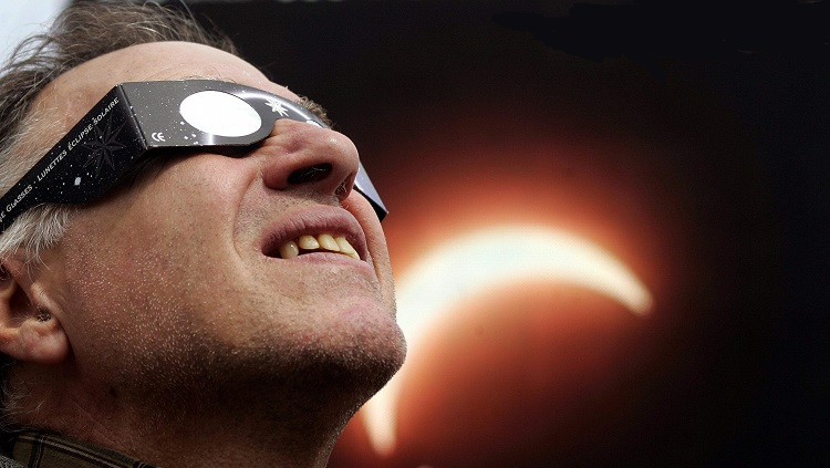 best solar eclipse glasses