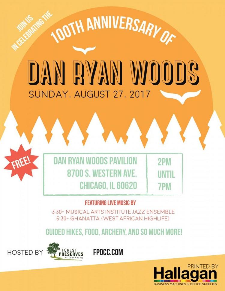 free dan ryan woods party free dan ryan woods party