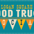 This Weekend:  Logan Square Food Truck Social