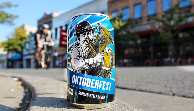 2017 chicago Oktoberfest-Milwaukee-Ave