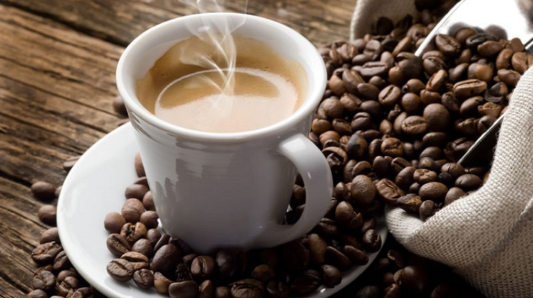 free coffee on national coffee day