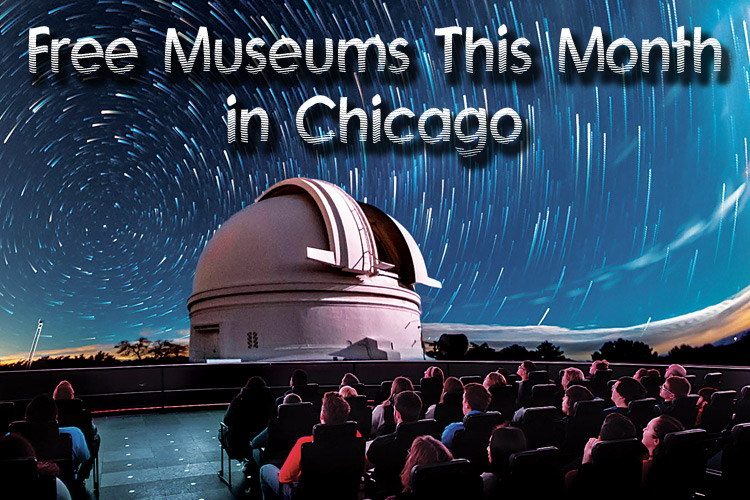 Free-Chicago-Museums-This-Month---Nov-2017