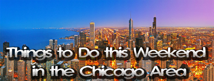 chicago-weekend-things to to-do-750