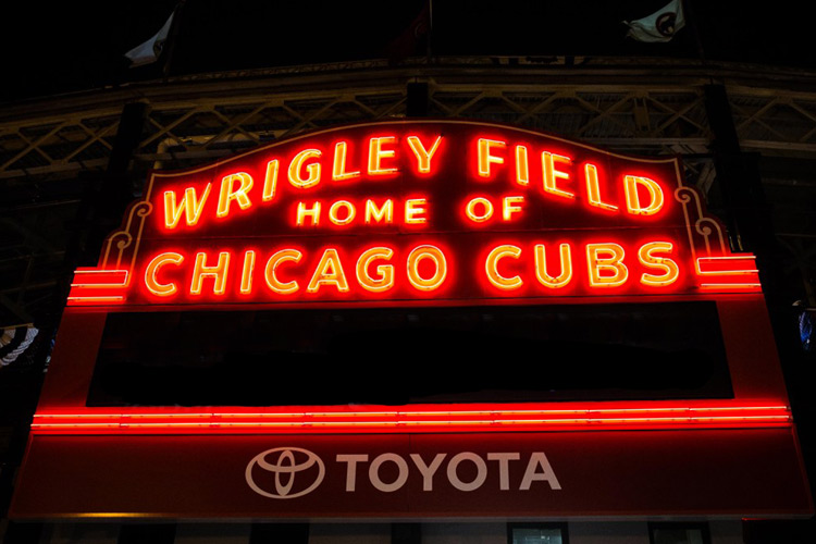 cubs-free-parking-2