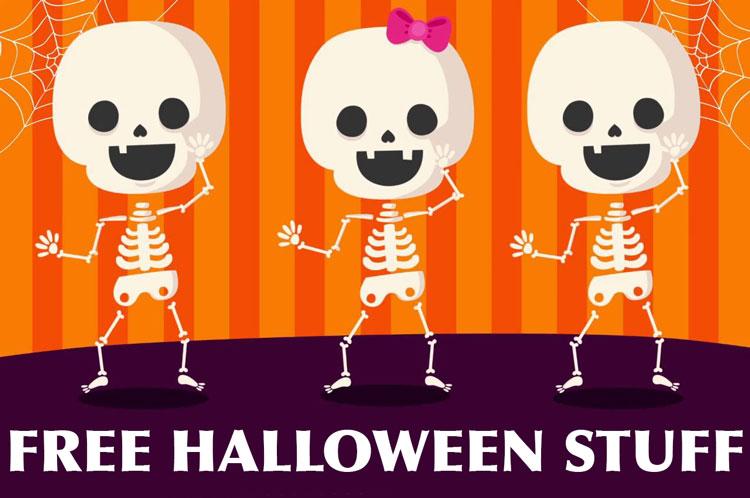 halloween-freebies