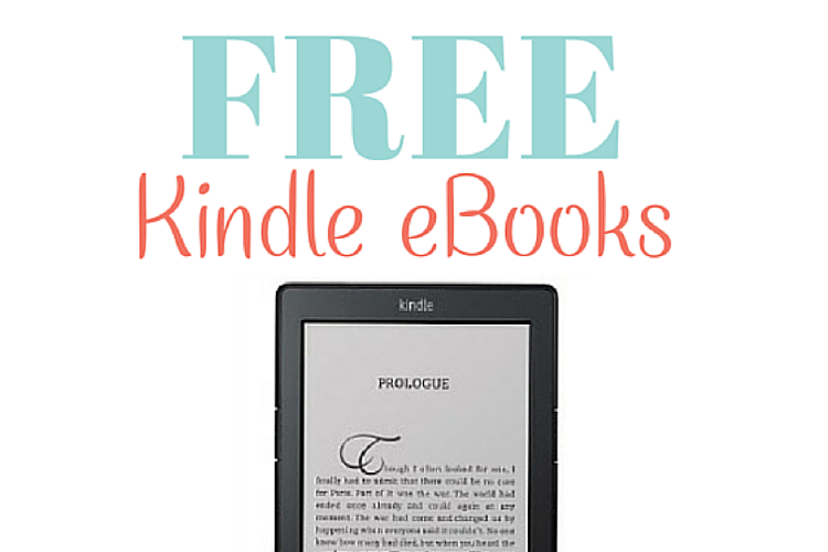 Freebie-Free-Kindle-eBooks
