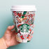 How to  Get a Free Starbucks — Now to Nov 13