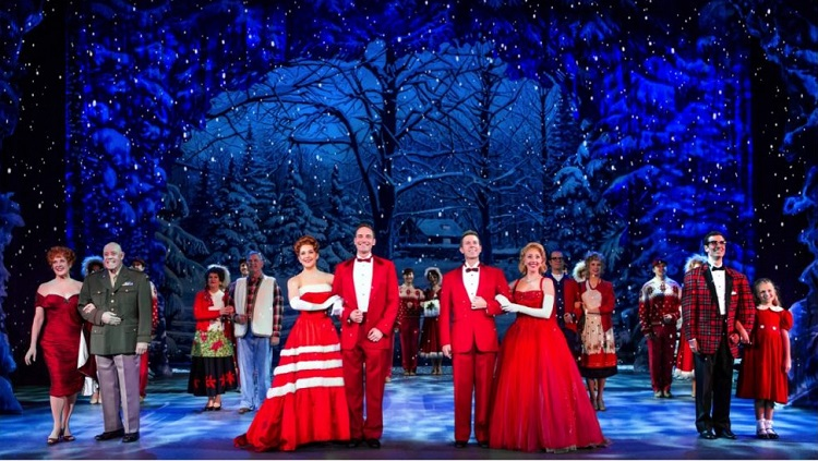 reminder check out the chicago area must see christmas shows in 2017 - Christmas Shows In Chicago