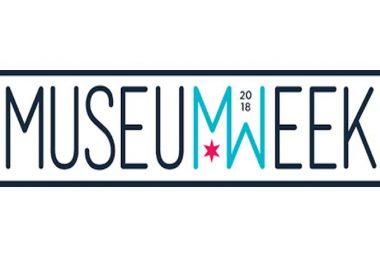 chicago-museum-week-2018