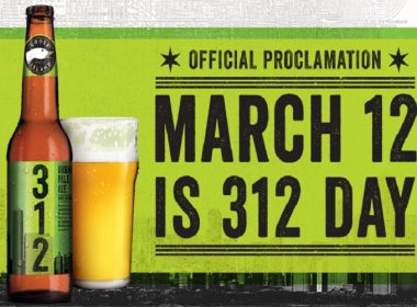 Goose-Island-312-Day