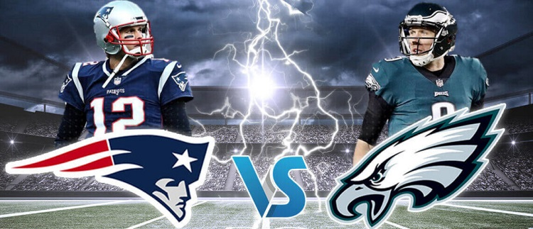 Super-Bowl-2018-Eagles-vs-Patriots-live-online