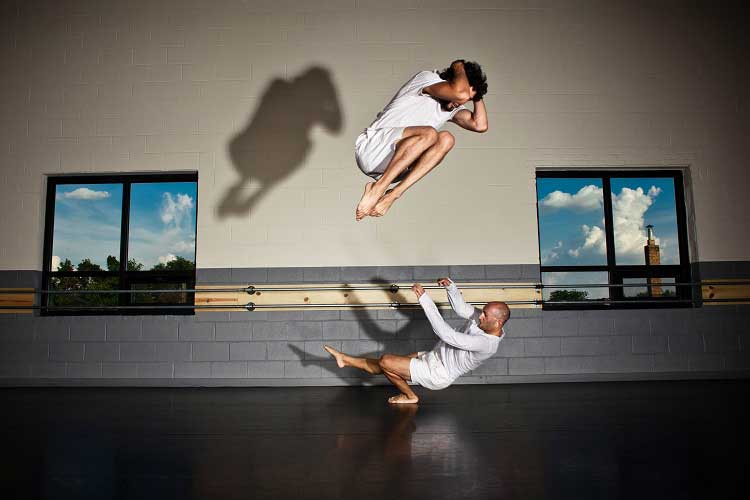 free-chicago-dance-month-events-4