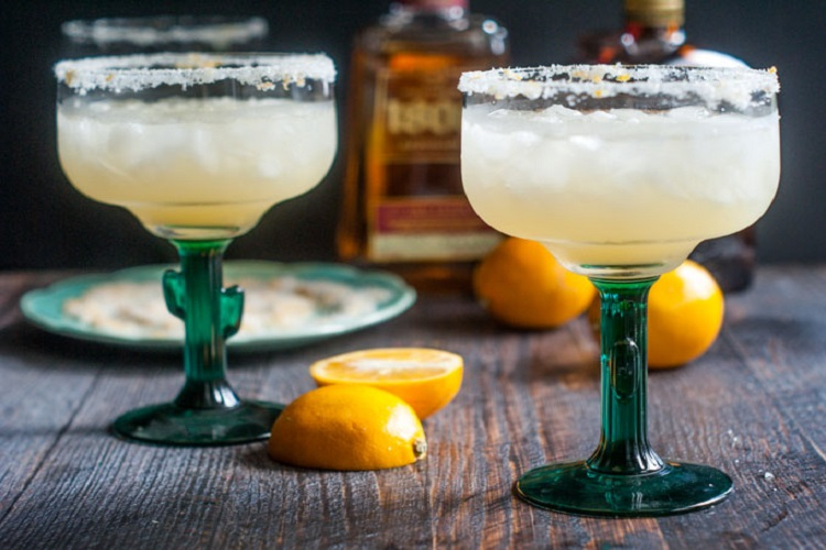freebies on national margarita day