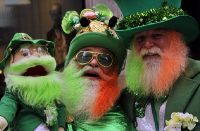 st patricks day fun